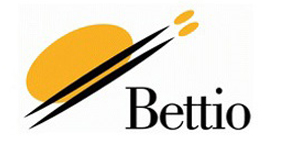 Logo Bettio